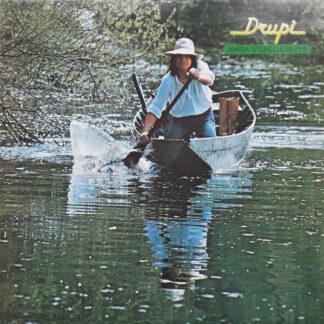 Drupi (2) - Drupi (LP, Comp)