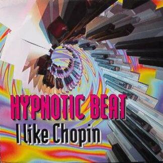 "Hypnotic Beat - I Like Chopin (12"", Maxi)"