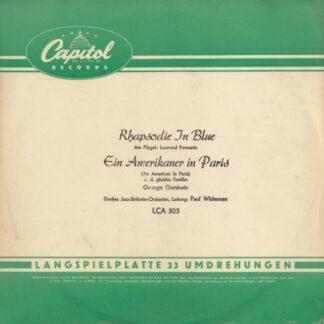 """Horst Fischer, Willy Berking Und Sein Orchester - Trompeten-As (10"""", Album)"""