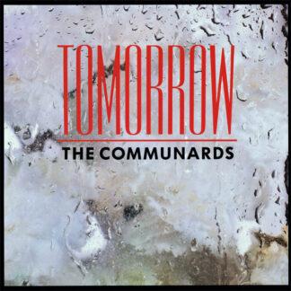 The Communards - Tomorrow (12