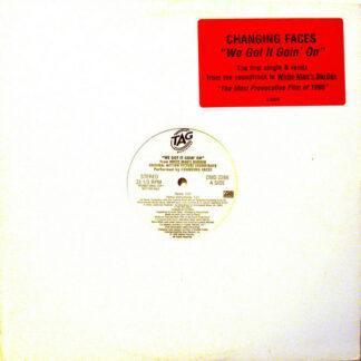 Brian Tyler - Yellowstone (Original Television Series Soundtrack) (2xLP, Album, Ltd, Num, Yel)
