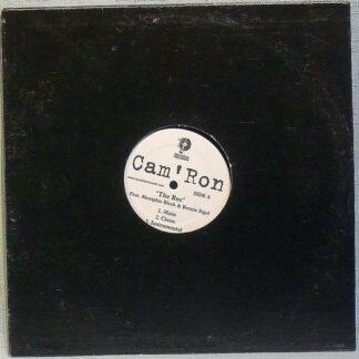 "Cam'ron - Oh Boy / The Roc (12"")"