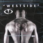 "TQ - Westside (12"", Promo)"