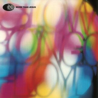 "Slow Bongo Floyd - More Than Jesus (12"")"