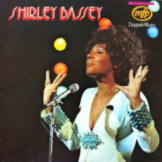 Sheila & B. Devotion - Spacer (7