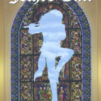 Jethro Tull - Living With The Past (DVD, PAL)