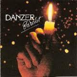 Danzer* - Direkt (LP, Album)
