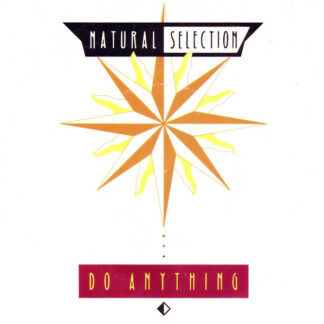 Natural Selection - Do Anything (7