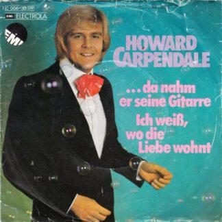 Henner Hoier - Beautiful Sunday (7