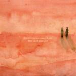 Birds Of Passage and Leonardo Rosado - Dear And Unfamiliar (LP, Ltd, Cle)
