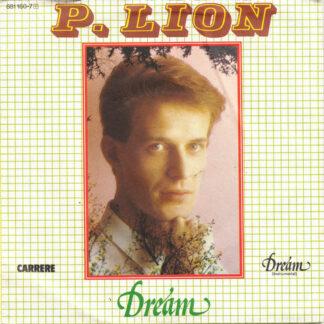 P. Lion - Dream (7