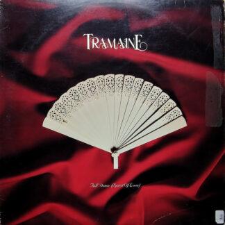 "Tramaine - Fall Down (Spirit Of Love) (12"")"