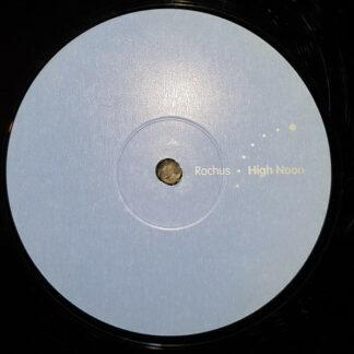 """Rochus* - High Noon (12"""")"""