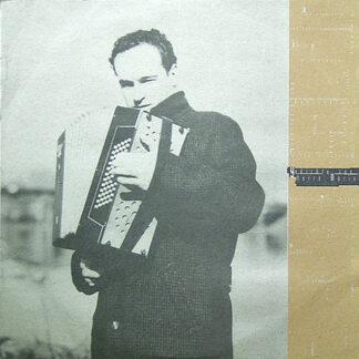 Herr Mario - Gedichte Von Herrn Mario (LP, S/Sided)
