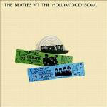 The Beatles - The Beatles At The Hollywood Bowl (LP)