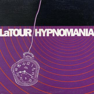 """Les Hemstock Presents Tonik - Money (12"""")"""