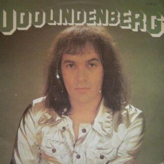 Udo Lindenberg - Phönix (LP, Album)