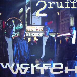 YoungBloodZ - U-Way (How We Do It) (Remix) (12