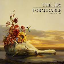 Joy Unlimited - Minne (LP, Album, Ltd, Num, RE)
