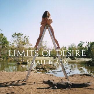 Small Black - Limits Of Desire (LP, Album)