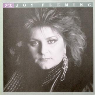 Joy Fleming - N (LP, Album)