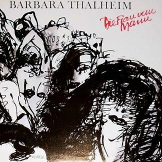 Brigitte Bardot - Brigitte Bardot Sings (LP, Album, Pic, RE)