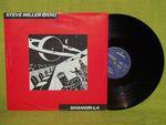 "Steve Miller Band - Shangri-La (12"", Maxi)"