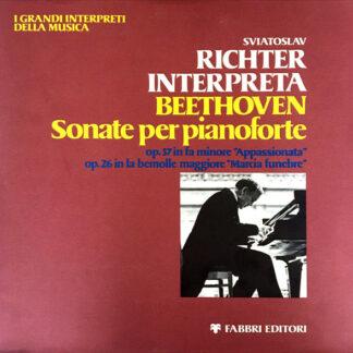 "Sir Colin Davis - Beethoven Sinfonie Nr.3 ""Eroica"" Coriolan - Ouvertüre (LP)"