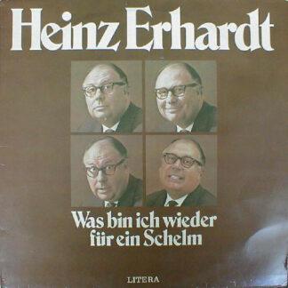 """Various - Stammtisch - Bei Götz Von Berlichingen (10"""")"""