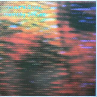 Material - Memory Serves (LP, Album)