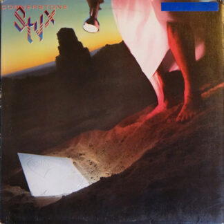 Supertramp - Breakfast In America (LP, Album, Pic, RE)
