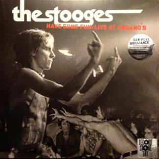 Robin Trower - Bridge Of Sighs (LP, Album, RE)