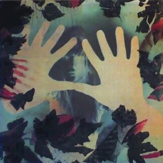Phillip Boa & The Voodooclub - Hispañola (LP, Album)