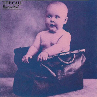 The Call - Reconciled (LP, Album)