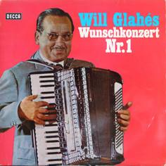 Werner Müller Und Sein Tanzorchester* - Tanzparty 66 (LP, Album, Promo)