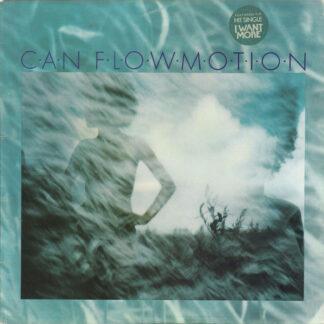 Carole King - Welcome Home (LP, Album, Pre)