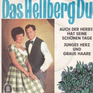 Daisy Door - Mein Herz Hat Geschlossen / So Und Nicht Anders Muß Es Sein (7