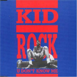 Krayzie Bone - If They Only Knew (12