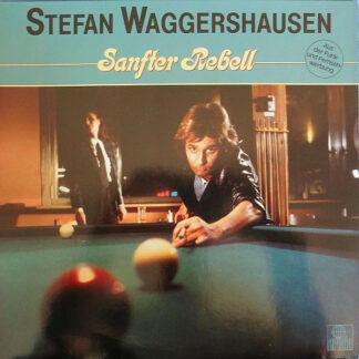 Peter Maffay - Tausend Träume Weit (LP, Comp)