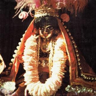 Hare Kṛṣṇa Festival* - Hare Kṛṣṇa Festival (LP)