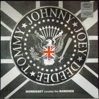 Popol Vuh - Coeur De Verre (LP, Album, Ltd, RE, RM, Fre)