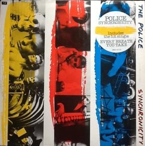 Pink Floyd - Meddle (LP, Album, RP, Gat)