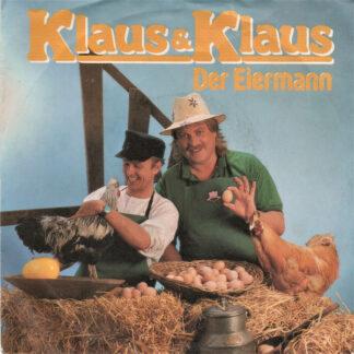 """Karel Gott - Schiwago Melodie (Weißt Du Wohin?) (7"""", Single, Mono)"""