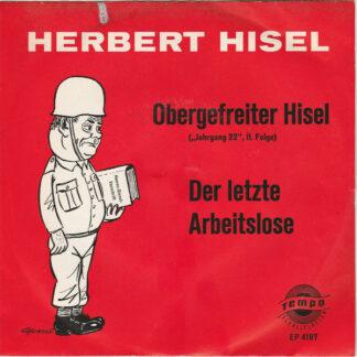 Herbert Hisel - Der Stammtischbruder (7